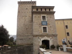 casa babbo natale_riva_rango_dic2012 025