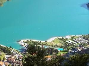 cat-orsini-molveno-lago